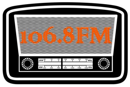 1068radio