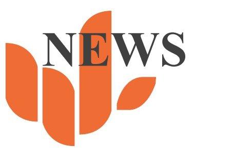 cfm-news